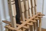 4.Fabrication